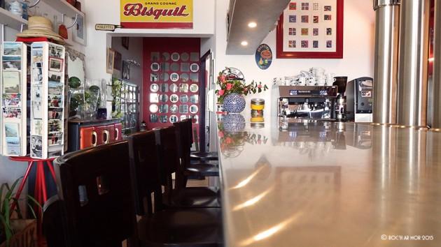 bar Plouescat