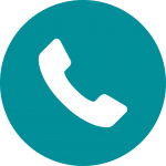 h_icon_phone_b