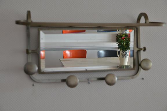 miroir-roch